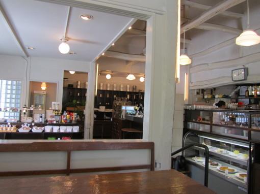 SHOZO CAFE0001_1