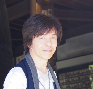 Tengoku_Ito.jpg