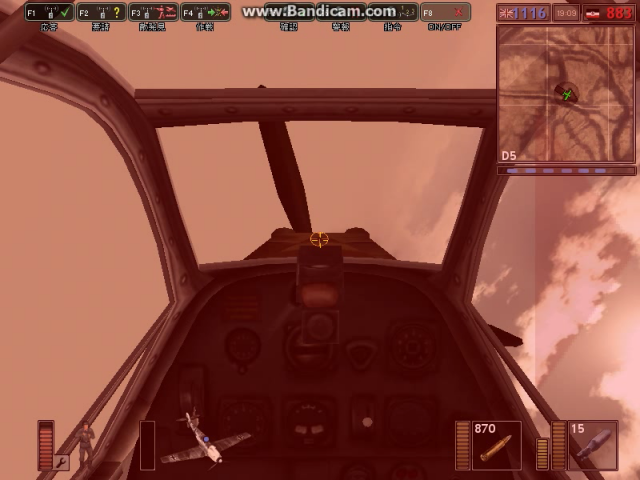BF258650.png