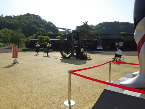 えさし藤原の郷2018-5