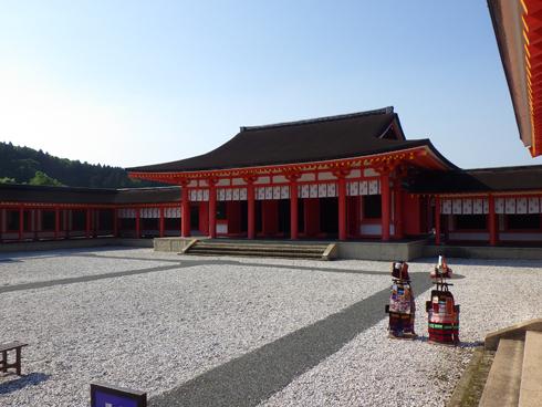 えさし藤原の郷2018-9