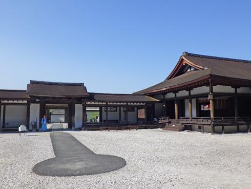 えさし藤原の郷2018(2)-3