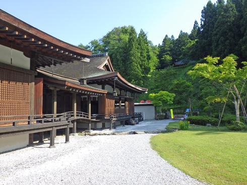 えさし藤原の郷2018(2)-4