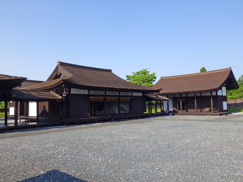 えさし藤原の郷2018(2)-13
