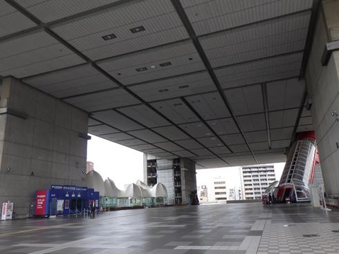 江戸東京博物館2018(1)-4