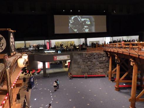 江戸東京博物館2018(1)-5