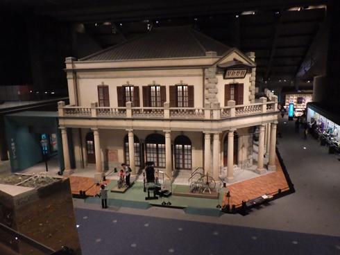 江戸東京博物館2018(1)-7