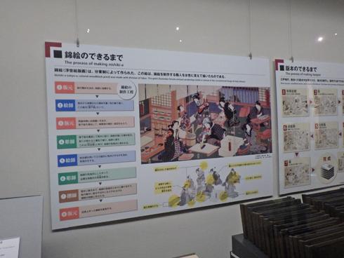 江戸東京博物館2018(1)-13