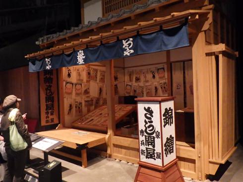 江戸東京博物館2018(1)-16