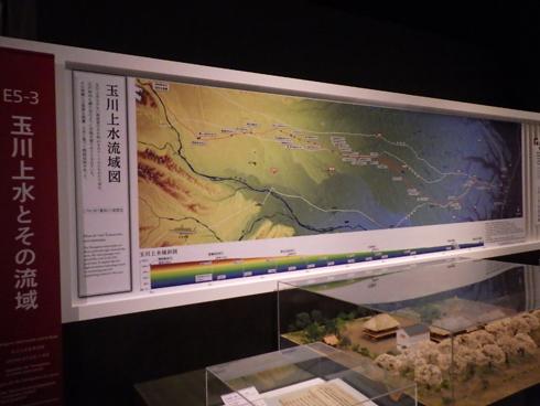 江戸東京博物館2018(2)-1