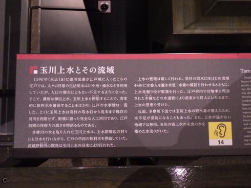 江戸東京博物館2018(2)-2