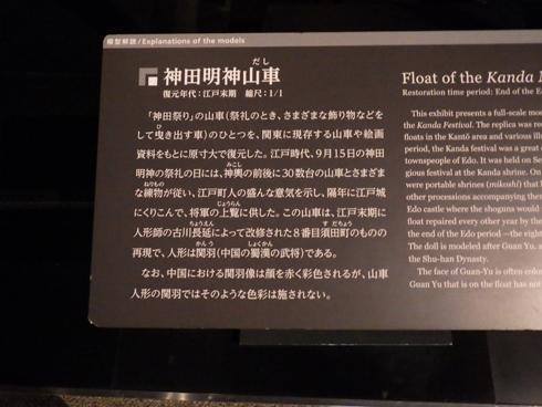 江戸東京博物館2018(2)-3
