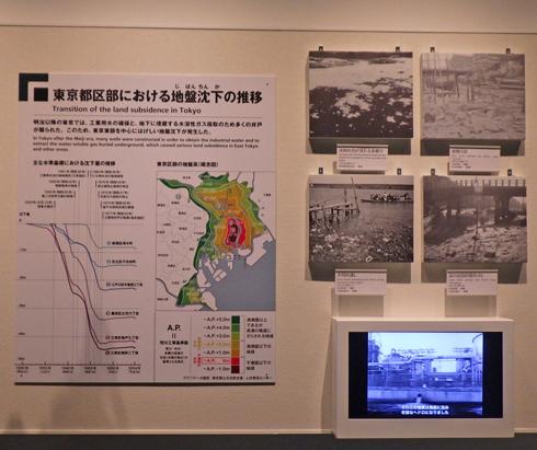江戸東京博物館2018(2)-7
