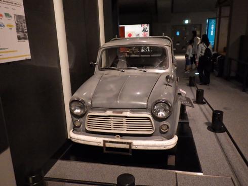 江戸東京博物館2018(2)-10