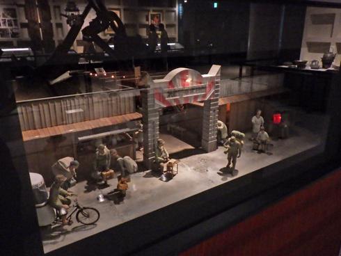 江戸東京博物館2018(2)-13