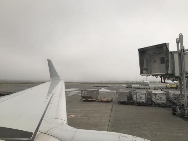 180720-新千歳空港