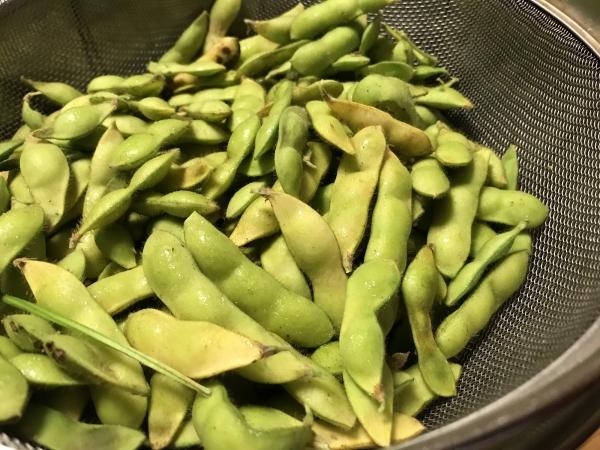 180801-枝豆