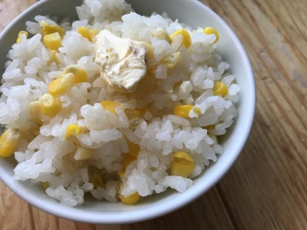 180805-トウモロコシご飯 (2)