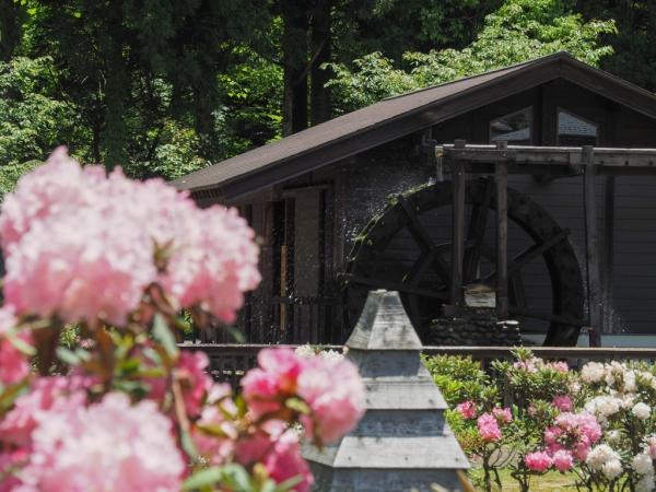 20108.05.20池田町2