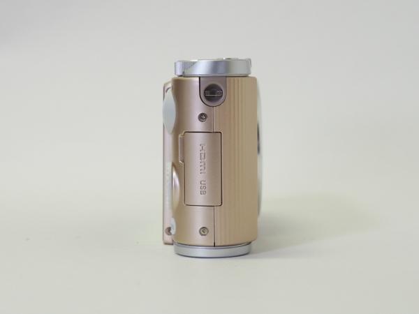 2018.06.13EX-ZR1800開封6