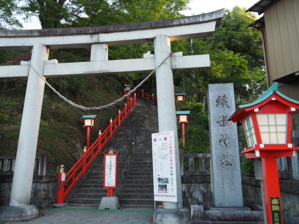 2018.04.26織姫神社2