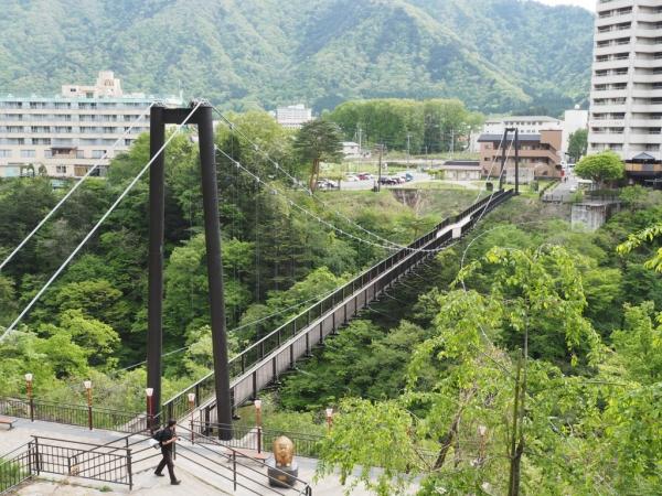 2018.04.27鬼怒楯岩大吊橋1