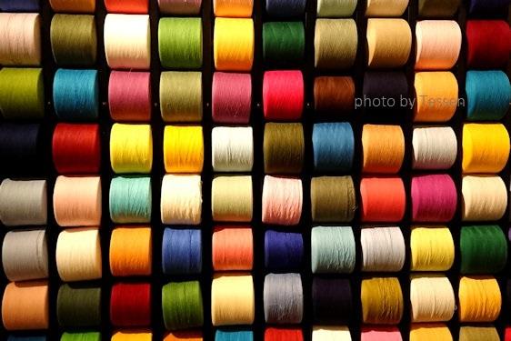 DSC_0186糸