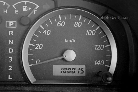 DSC_0224車