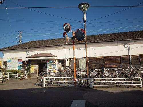 P1016490.jpg