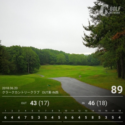 gnp_preview_scorecard_201807092119110c8.jpg