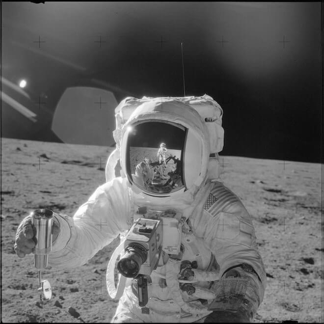 Cameras-on-the-moon-featured-image.jpg