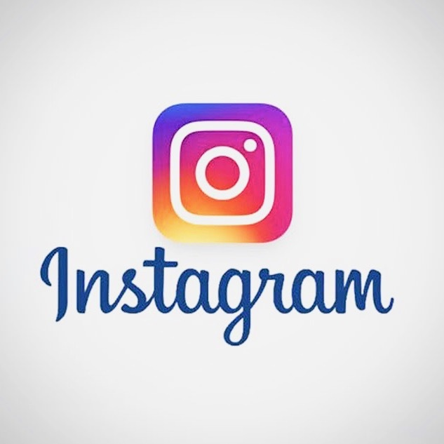 instagram-080216.jpg