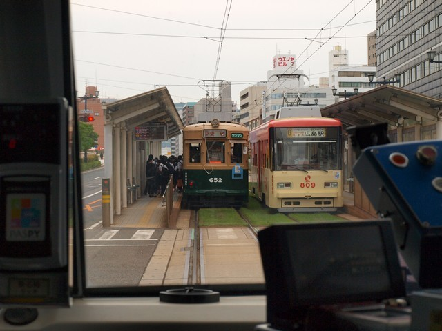 s1広島電鉄4