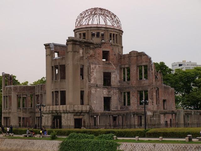 s3原爆ドーム4