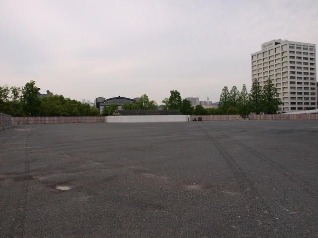 s4広島市民球場跡2