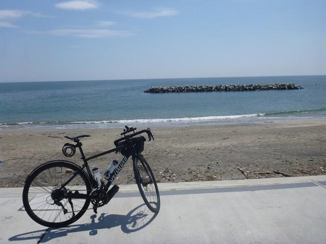 s菖蒲田浜1