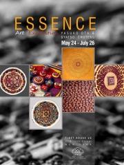 essence-1-798x1024 (1)