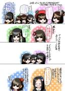 180707ReStage!PRISM☆LIVE2ndStage