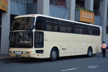 DSC_0412p.jpg