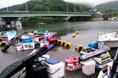 hunatuki_convert_20180624212514.jpg