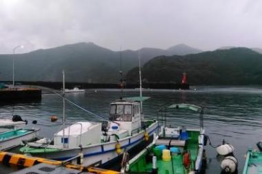 hunatuki_convert_20180708185148.jpg