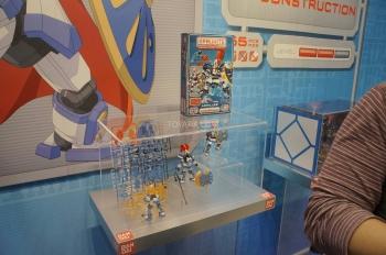 Toy-Fair-2014-Bandai-SpruKits060.jpg
