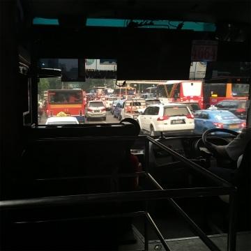 2016-4Jakarta (21)