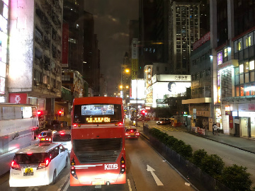 2018-5Hongkong (5)