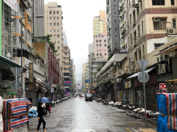 2018-5Hongkong (10)