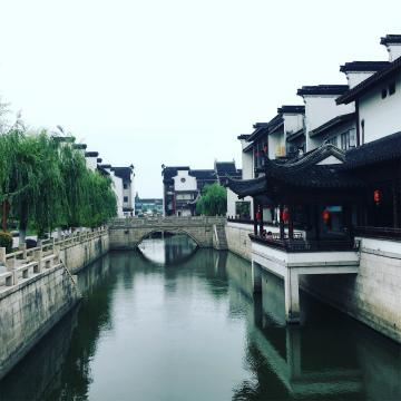 2018-5wuxi (9)