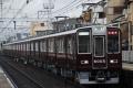 阪急-8005-IGBT-4