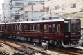 阪急-8105-IGBT-2