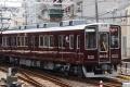 阪急-8105-IGBT-3
