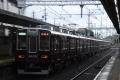 阪急-8105-IGBT-4